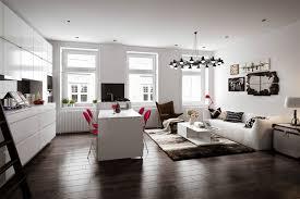 ... dark wood floors. Pretentious Wood S Country Living Rooms  Livingroomideas Living Room Plus Hardwood S Decorating Living Room With
