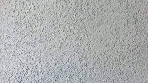 textures for walls bvpieeecom
