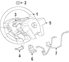 Mitsubishi eclipse drawing browse a sub category to buy parts from mopardirectparts mitsubishi eclipse