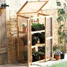 indoor mini green house portable mini greenhouse plants shed 3 tier solid wood outdoor indoor diy indoor mini green house indoor portable greenhouse