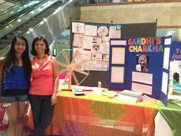 essay n cultural diversity research paper writing service essay n cultural diversity