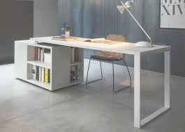 manager office deskmodern office table designmodern office. Isola Home Office Desk Modern Desks With Regard To Manager Deskmodern Table Designmodern D