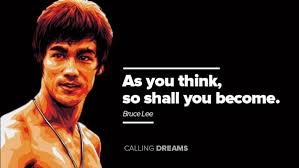 Bruce Lee Quotes Stunning 48 Inspiring Fight Back Quotes By Bruce Lee Images