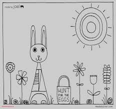 15 Elegant Free Easter Coloring Pages To Print Androsshippingcom