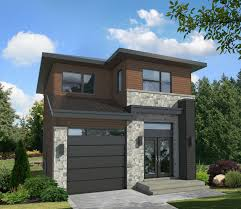 narrow lot house design philippines inspirational plan pm pact two story contemporary house plan of narrow