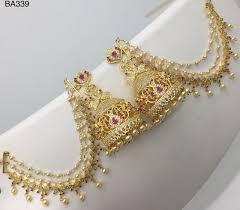 Kasulaperu Earrings Designs Jewellery Mattfinish Jhumkas Earrings Bhajuband