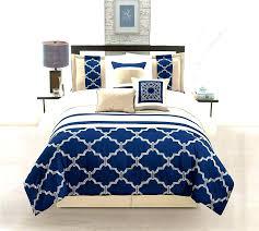 royal blue king size comforter navy blue comforter royal blue comforter queen comforter sets queen