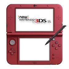 MÁY CHƠI GAME NINTENDO 3DS】 được đánh giá tốt nhất 2021 - 123MUA