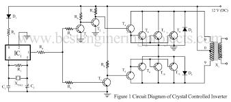 circuit block diagram the wiring diagram block diagram of an inverter vidim wiring diagram circuit diagram