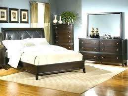 Cardis Bedroom Sets Dining Room Sets Bedroom Sets Full Size Of ...