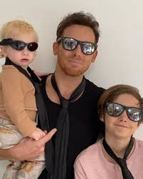 Are you interested in knowing stacey solomon's facebook page, instagram profile, youtube channel. Joe Swash Stacey Solomon S Partner Scared As He Approaches Same Age Dad Was When He Died Celebrity News Showbiz Tv Express Co Uk