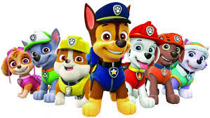 nickelodeon renews paw patrol and 3 more pre series exclusive