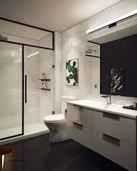 Bathroom Remodeling Contractor Set
