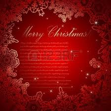Christmas Backgrounds For Word Documents Free Cartoon De Cik Christmas Backgrounds For Word Documents