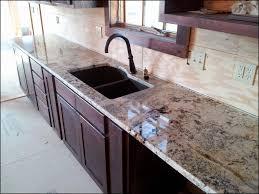 Kitchen Average Cost Of Granite Countertops Beautiful 26 Elegant