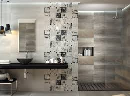 Small Picture luxury bathroom design Concept Design