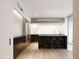 Country Kitchens Sydney Top 87 Ideas About Obumex Kitchen On Pinterest Contemporary