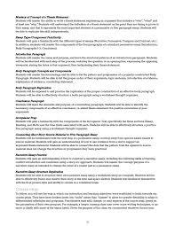 Narrative Essay Example College High School Vs College Essay English Essays Samples Also
