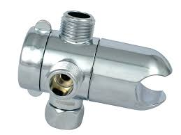 glamorous shower diverter valve 3 way shower valve 3 way shower head valve shower arm mounted