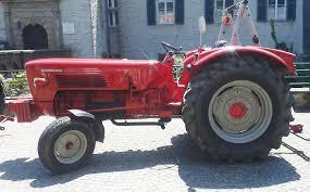 guldner g 60 tractor verkoop tractoren