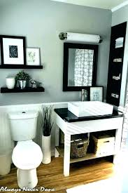 black and gold bathroom set accessories white awesome rose access