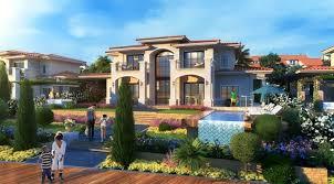 Image result for best estates in kenya
