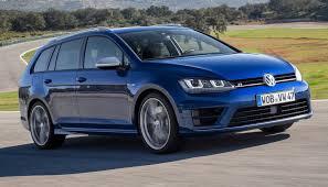 new car launches australia 2015New VW Golf Car Reviews  Advice TMR