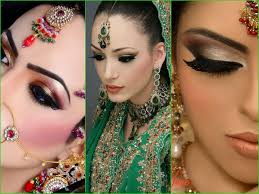 4 steps to master a showstopper indian bridal look from los angeles celebrity makeup artist kimberley bosso bosso beverly hills makeup