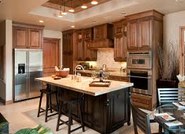 Double Oven Kitchen Cabinet Kitchen Make Dream Kitchen Cabinets Country Dream Kitchen