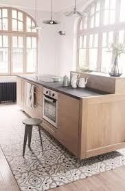 Die betonküche versteht sich als temporärer kulturraum mit besonderer affinität zur kulinarik. Wie Gestalte Ich Den Boden In Meiner Kuche Kuchen Design Magazin