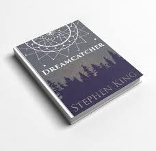 Dream Catcher Novel Claire Tschampel 52