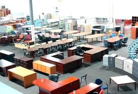 used furniture stores near meadville pa impressive 2nd hand office furniture pretty inspiration used office furniture chicago delightful design used office furniture melbourne used furniture near me