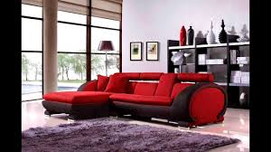 funky furniture and stuff. apartmentsfunky furniture nyc good looking ny outlets amazing modern living room sets funky and stuff a