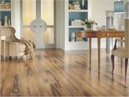 excellent ideas cal wood flooring cal wood flooring san jose flooring designs