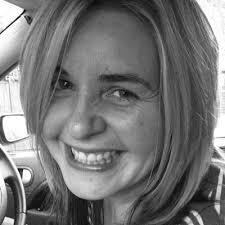 Dr Liz Rouse (@DrLizRouse) | Twitter