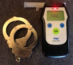 Complaint from public leads to impaired charge - North Bay News