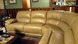 rooms to go sofa rooms to go sofas sectional sofa rooms to go rooms to go rooms to go sofa sectional sofa sets