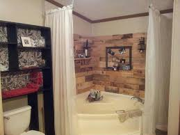garden tub decor corner garden tub redo bathroom ideas kaf with mobile home bathroom design