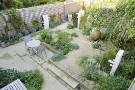 Small Picture Small Garden Ideas On A Budget Ireland Sixprit Decorps