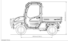 wiring diagrams kubota utility vehicles data wiring diagram \u2022 kubota tractor schematics kubota rtv wiring schematic wiring wiring diagrams instructions rh appsxplora co kubota alternator wiring diagram kubota wiring diagram pdf