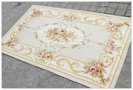 pink and gold rug rug grey gold pink pink and gold nursery rug pink and gold rug