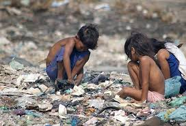 essay on poverty speech on how to stop poverty my study corner there are thousand and lacs of humans who died every year just because of this scourge of poverty the scourge of poverty has ruined many families