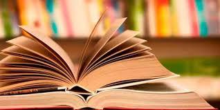 Resultado de imagen para tipos de la lectura