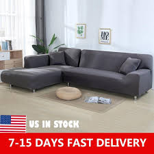 4 3 2 1 seater l shaped sofa covers