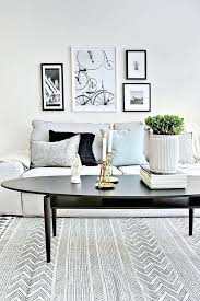white geometric rug black and outdoor furniture white geometric rug black furniture