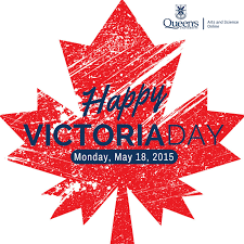 Victoria day celebrates the may 24, 1819, birth of queen victoria, who ruled the british empire from 1837 until she died in 1901. Office Closed On Victoria Day Arts And Science Online
