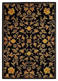 image of wool area rugs 8 10