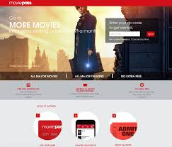 deals moviepass offers unlimited movies in new york city theaters deals moviepass offers unlimited movies in new york city theaters for just 49 per month viewing nyc