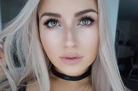chat with shannon harris a k a shaaanxo