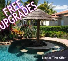 cape coral builders. Unique Builders Free Report In Cape Coral Builders N